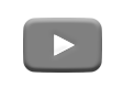 button youtube video
